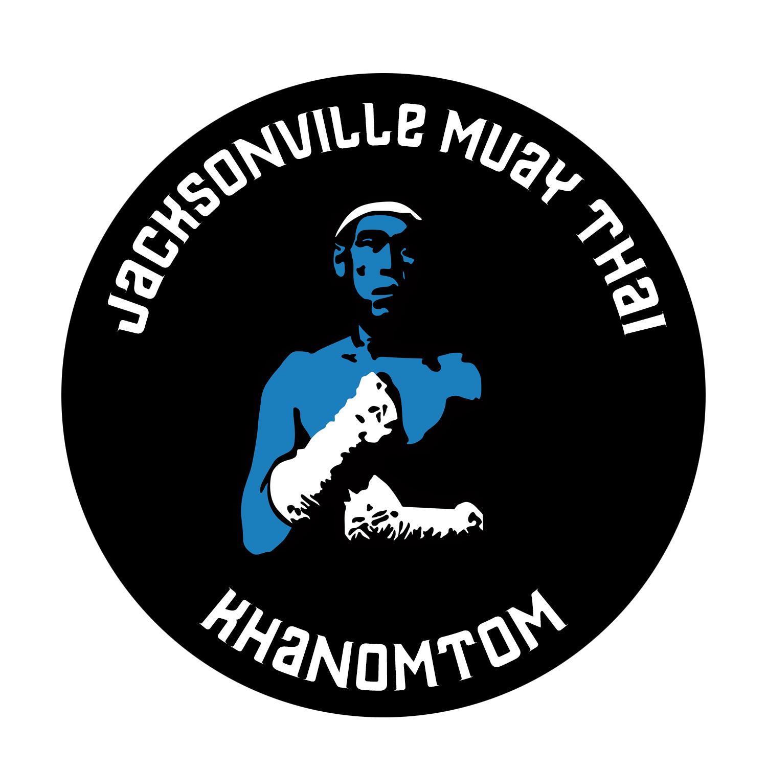 Jacksonville Muay Thai Khanomtom Jax Tampa Muay Thai